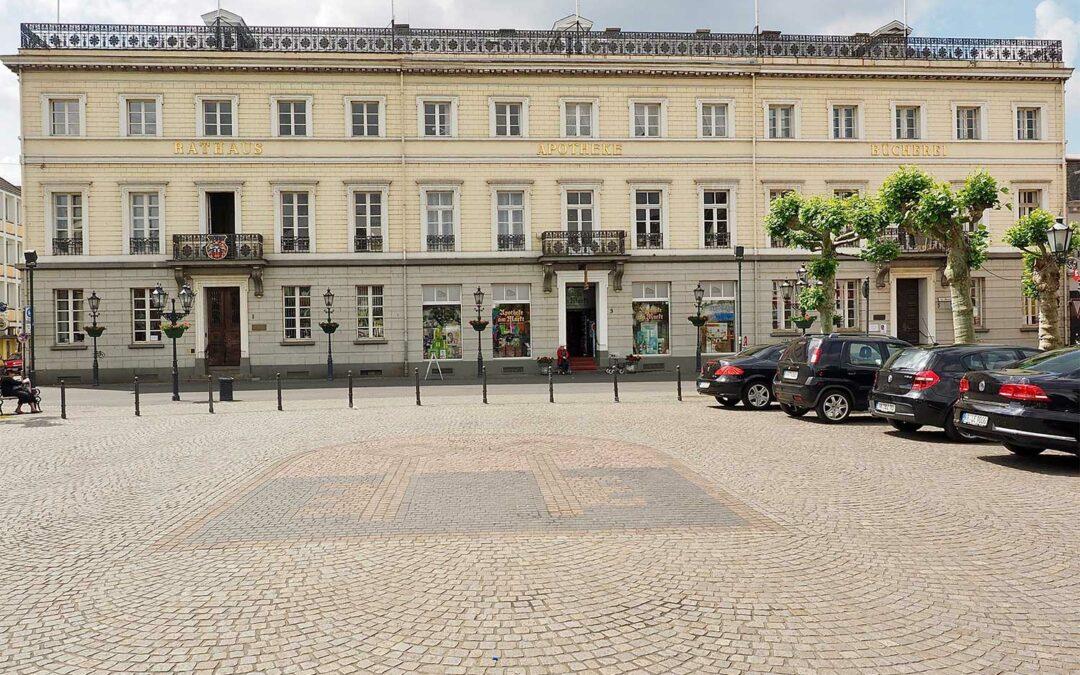 Quartierszentrum Herberzhäuser: Planungs- und Nutzungskonzept vorgestellt