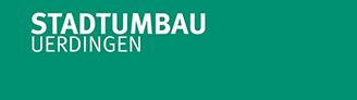 Stadtumbau Uerdingen